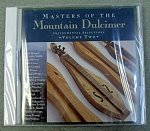 Mountain Dulcimers and Accessories